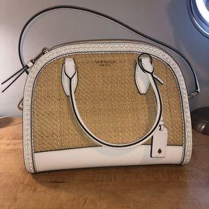 Handbags - KATE SPADE BAG NWT